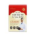 미담은 건강한 장을 위한 Dr. Shin 유산균